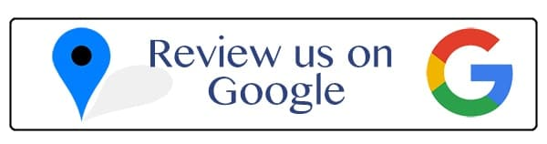 Review Us On Google_1