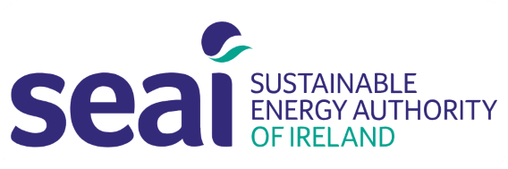 SEAI Registered Galway Solar Installer