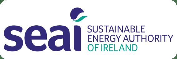 SEAI Registered Galway Solar Installer